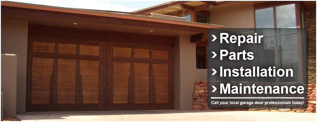 garage door services spring